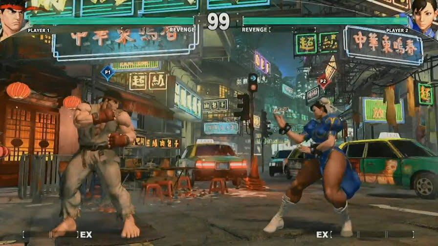 fight_012