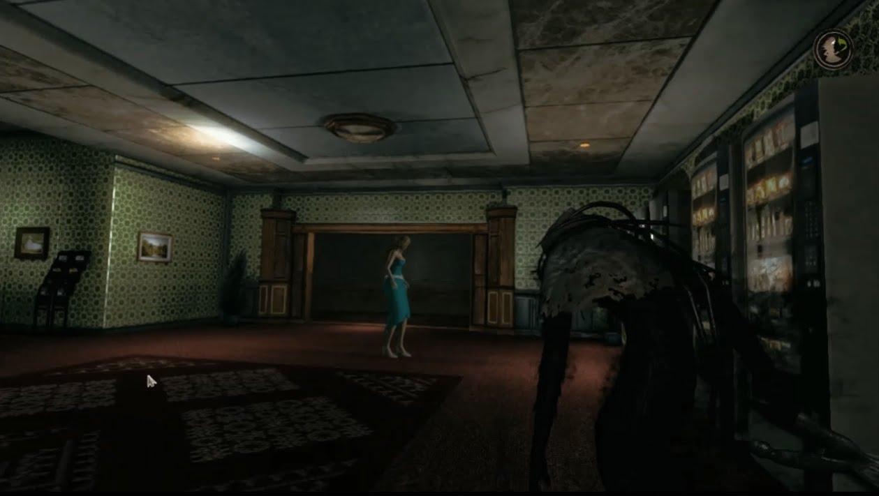 horror0008