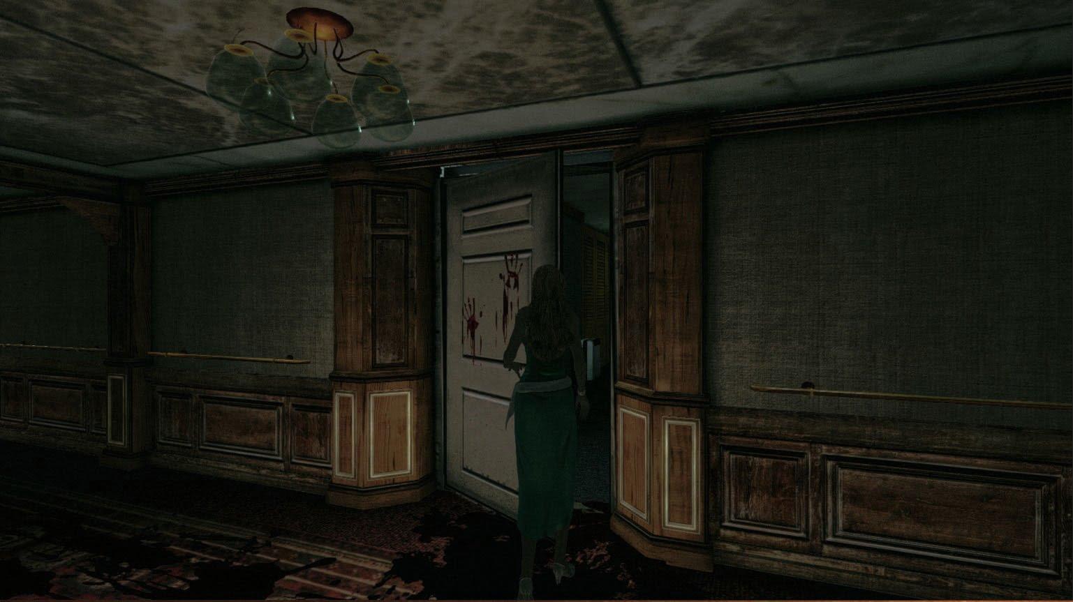 horror0010