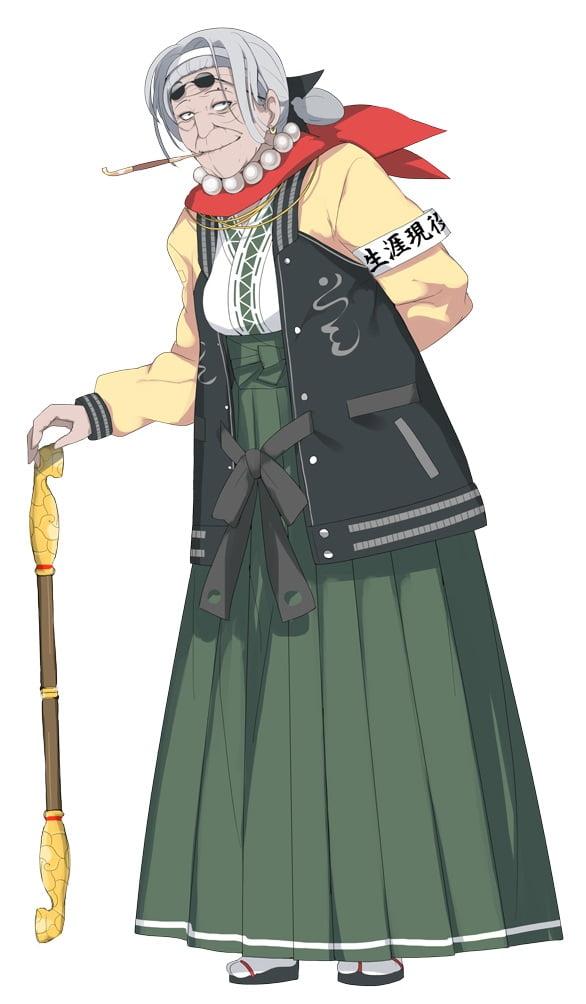 kagura0048
