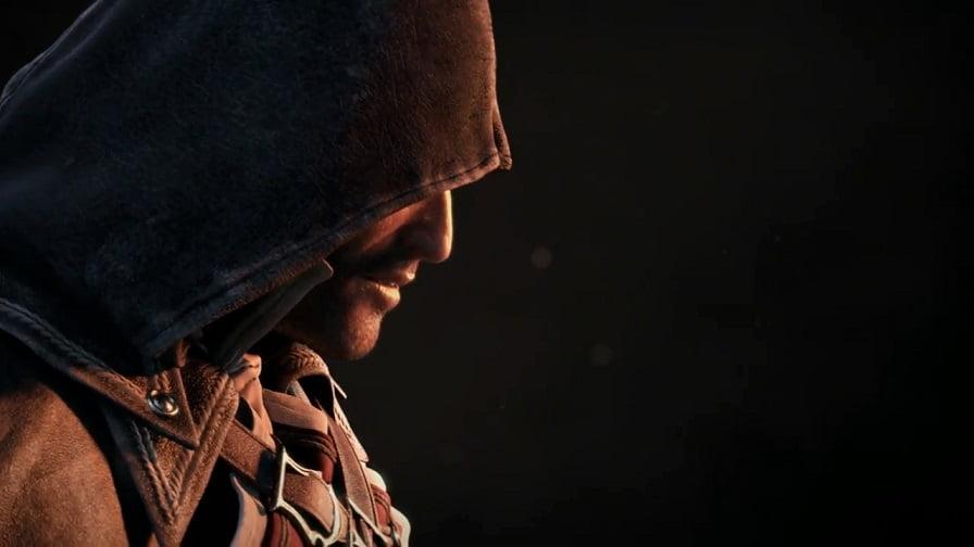 アサシンクリード, Assassin's Creed Rogue 最新作「Assassin's Creed: Rogue」が欧米にて2014年11月11日に発売!