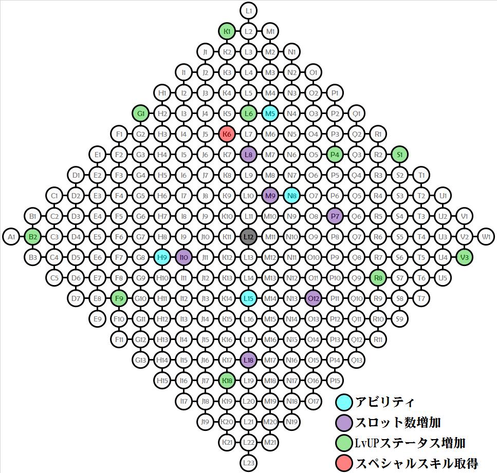 omega_disk001