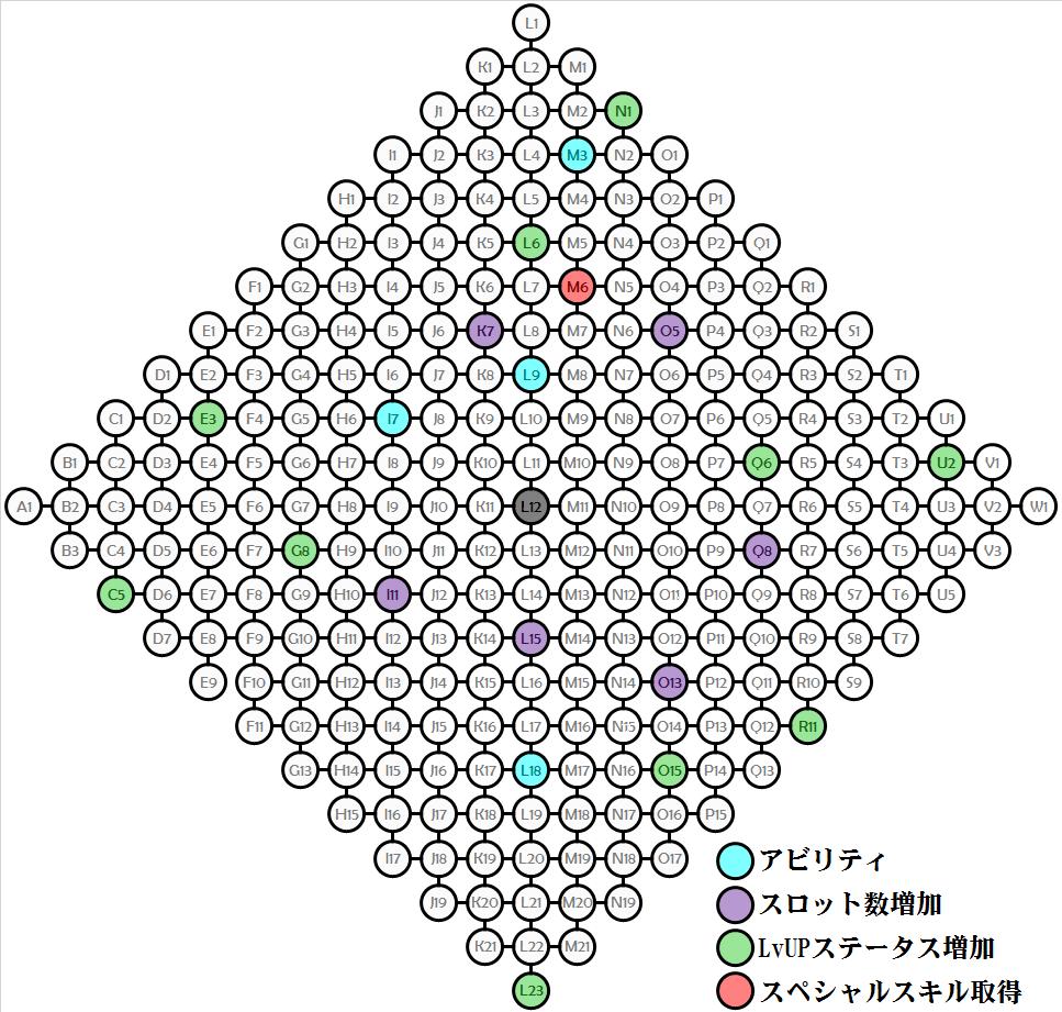 omega_disk003