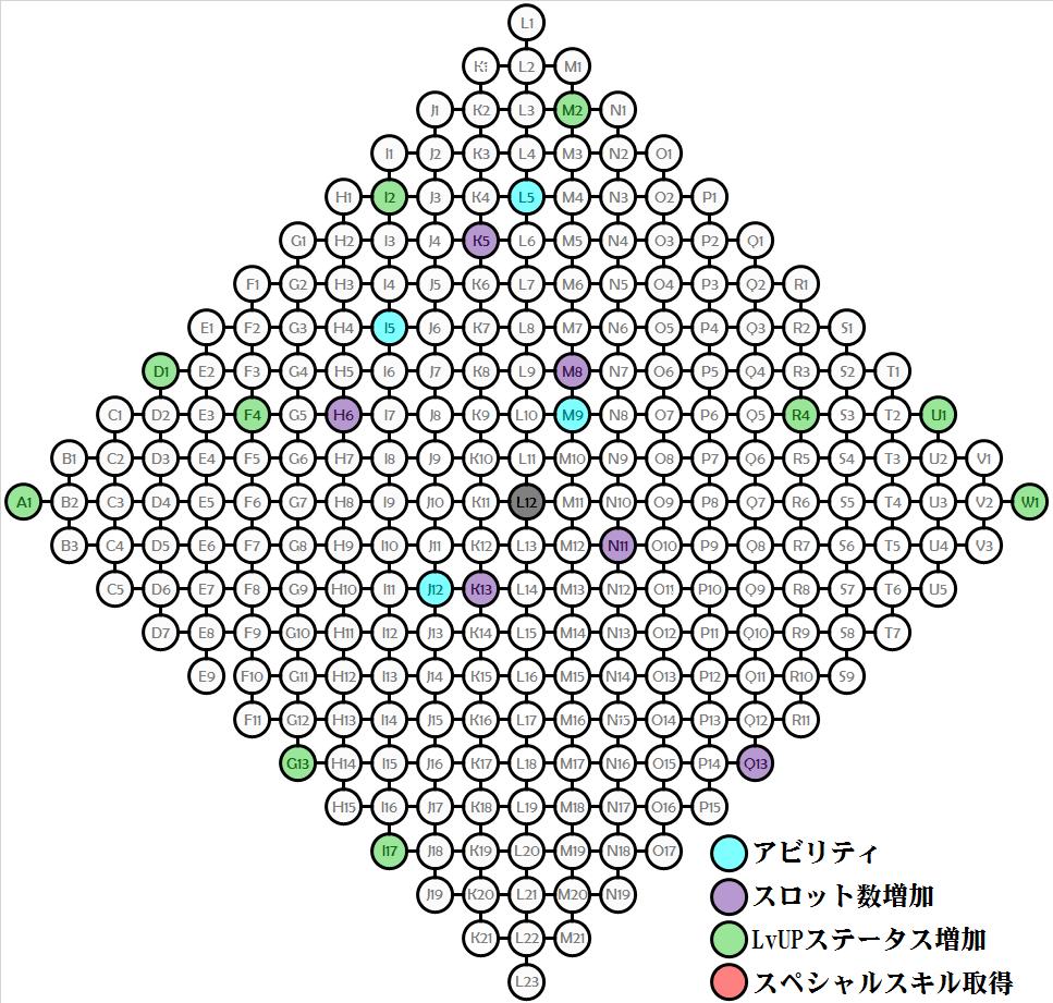 omega_disk006