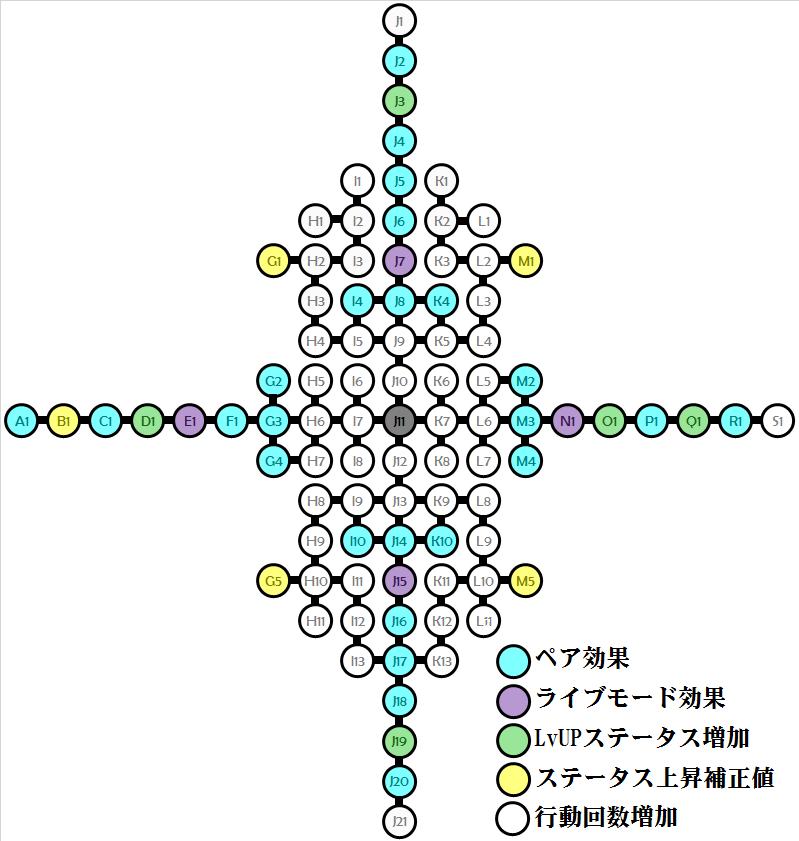 omega_disk007