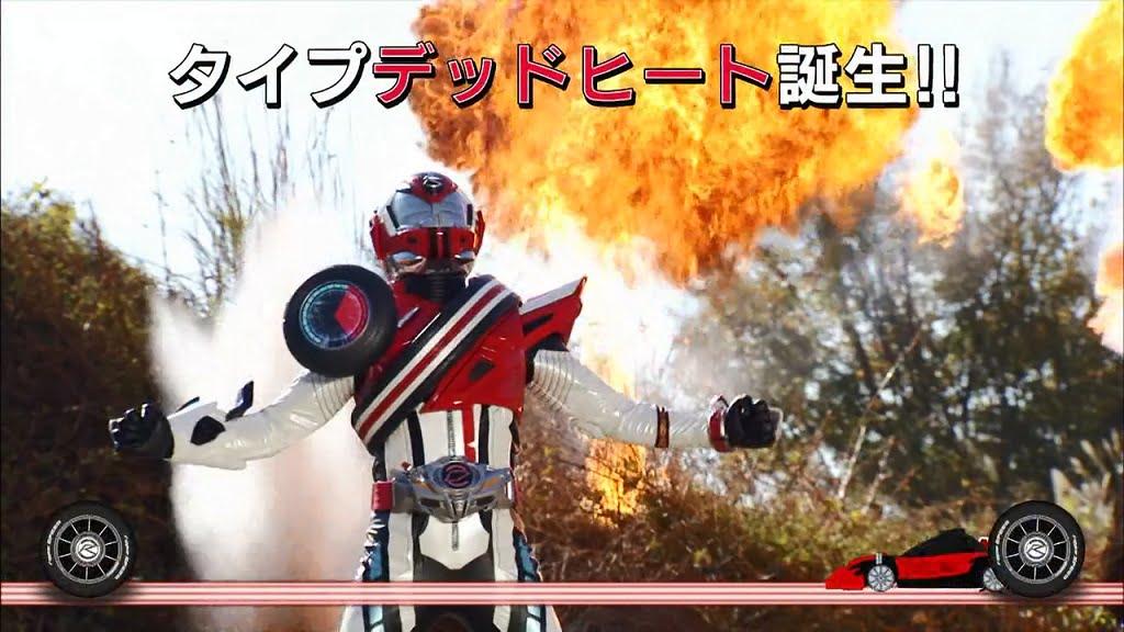 rider0124