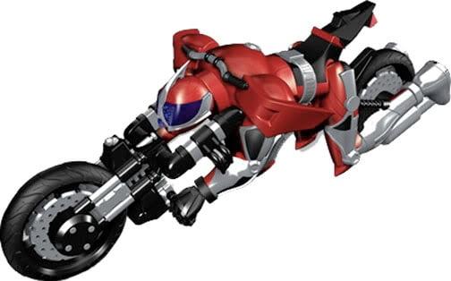 rider067