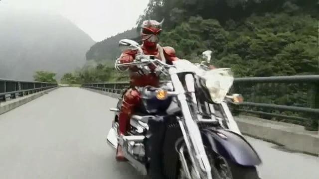 rider068