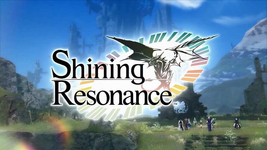 shining037
