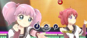 topbb-anime0048