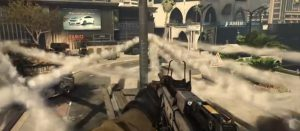 GTAV グランド・セフト・オートV PS4・XboxOne・PC向けのローンチトレイラーを公開!