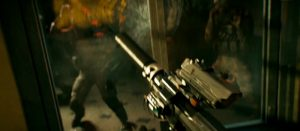 COD(コール オブ デューティ) COD:AW 吹き替え版発売日が2014年12月4日に決定!主人公ミッチェル役は高橋広樹さん!