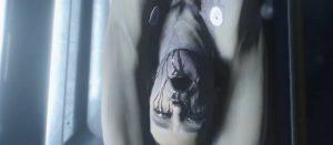COD:AW Exoを使いこなすゾンビ兵士も収録!ゾンビモードの新たなゲーム動画が公開中!