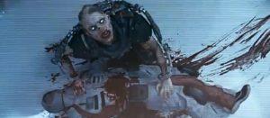 COD:AW, COD(コール オブ デューティ) 大量のゾンビも登場! COD:AW DLC第1弾「Havoc」のプレイ動画も含めたレビュー映像が公開!