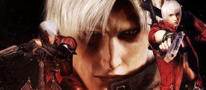 ダンテの大剣「リベリオン」を制作した完成度が素晴らしすぎる!【Devil May Cry】