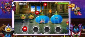 ブレイブルー クロノファンタズマ エクステンド, ブレイブルー ブレイブルー クロノファンタズマ エクステンド 次世代機にて2015年4月23日に発売決定!
