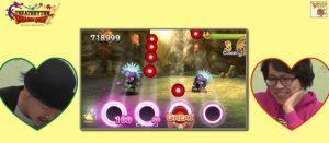 シアトリズムDQ DQ ドラクエの音ゲー「シアトリズム ドラゴンクエスト」が2015年3月26日に発売決定!
