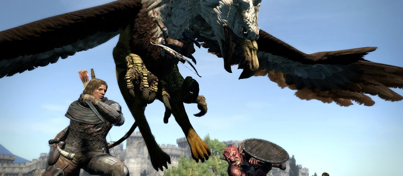 ゲームdragon's_dogma0001