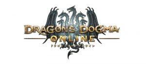 PS4・PS3・PC「ドラゴンズドグマ オンライン」 基本プレイ無料で展開が決定!
