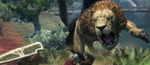 「ドラゴンズドグマオンライン」 プレイシーンも含めたトレイラーやスクリーンショットが公開!