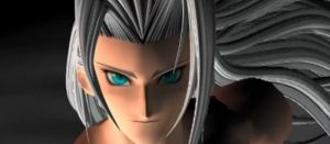 PS4にてファイナルファンタジーVIIが発売決定!発売時期は2015年春頃!