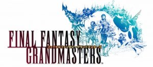 FFXIの世界観を引き継いだ「ファイナルファンタジーグランドマスターズ」発表!