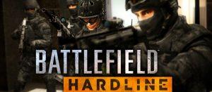 バトルフィールド ハードライン マルチプレイを収録したゲームトレイラーを公開!