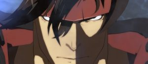 ギルティギア イグザード サイン ストーリー新規キャラクターや対戦を盛り上げるオンライン機能が公開!