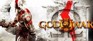 ゴッドオブウォー新作, ゴッドオブウォー PS4「ゴッドオブウォー新作」 クレイトスの子供時代か?ゲームプレイ動画が公開!