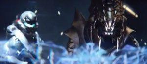 Halo 5: Guardians 美しいフルCGで描かれるトレーラーが公開!