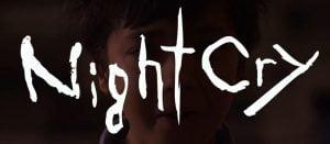 シザーマンを思い出させるシーンも!河野一二三氏が手がけるホラゲー「NightCry」の実写映像が公開!