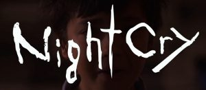 NightCry NightCry(ナイトクライ) モバイル版との比較映像やゲーム画面も確認できるメッセージ動画が公開!
