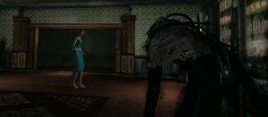 クロックタワーの雰囲気を継承した「NightCry(ナイトクライ)」 PCで動作しているスクリーンショットが公開!