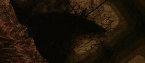 NightCry(ナイトクライ) シザーマンの成り立ち?実写ショートフィルムが公開中!