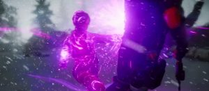 inFAMOUS Second Son, inFAMOUS First Light, inFAMOUS プレイシーンも収めたinFAMOUS First Lighの最新トレイラーが公開