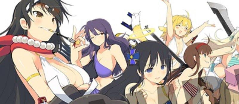 ゲームkagura011