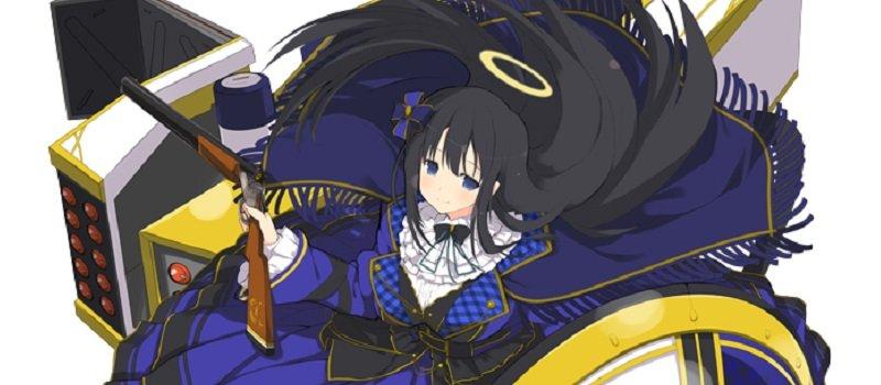 ゲームkagura014