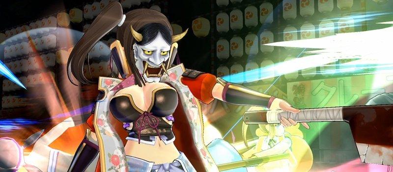 ゲームkagura017