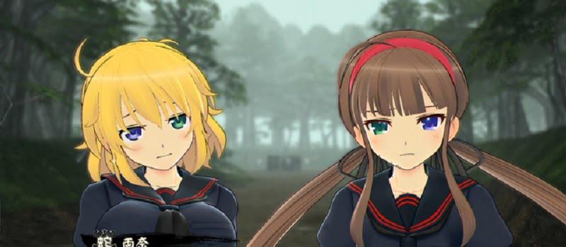 ゲームkagura021
