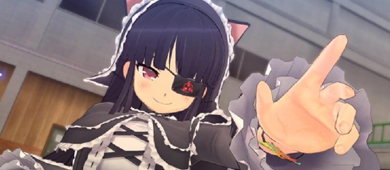 ゲームkagura045