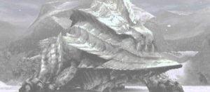 MH4G プロモーションビデオ第4弾を公開!武器の新モーションも多数確認できる!
