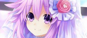 神次次元ゲイム ネプテューヌ  リバース3 予約特典「ねぷにけ~しょん」のプレイ動画が公開!