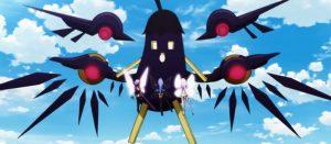 神次次元ゲイム ネプテューヌ リバース3 第9章ナスコンヌ撃破後のバグを修正するパッチが配信決定!