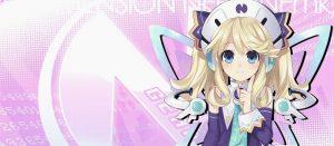 ネプテューヌRe;Birth3 ねぷリバ3 無料でダウンロード可能なキャラクター追加パック等の配信日が決定!