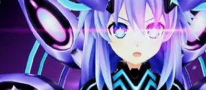 ネプテューヌVII ついに発売!新次元ゲイム ネプテューヌVII  新システムをまとめて紹介するプレイ動画が公開!