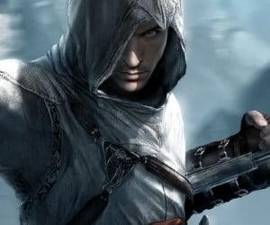 アサシンクリード, Assassin's Creed Rogue Assassin's Creed Rogue 合計17分間に渡るゲームの実機プレイ動画が公開!