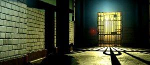 サイコブレイク(PSYCHO BREAK) TGS2014ムービーが公開中!いい具合に狂っとる!