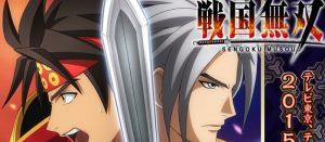 学園ハンサム 学園ハンサム アニメ化が決定!発売日は2015年8月28日!