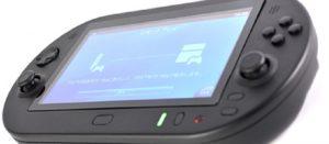 嬉しい?PS Vitaを7インチ大画面でプレイ可能なDEKAVITA7のプレオーダーサイトが出現!