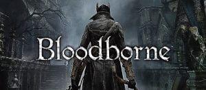 Bloodborne(ブラッドボーン) 発売日が2015年3月26日に延期を発表…。